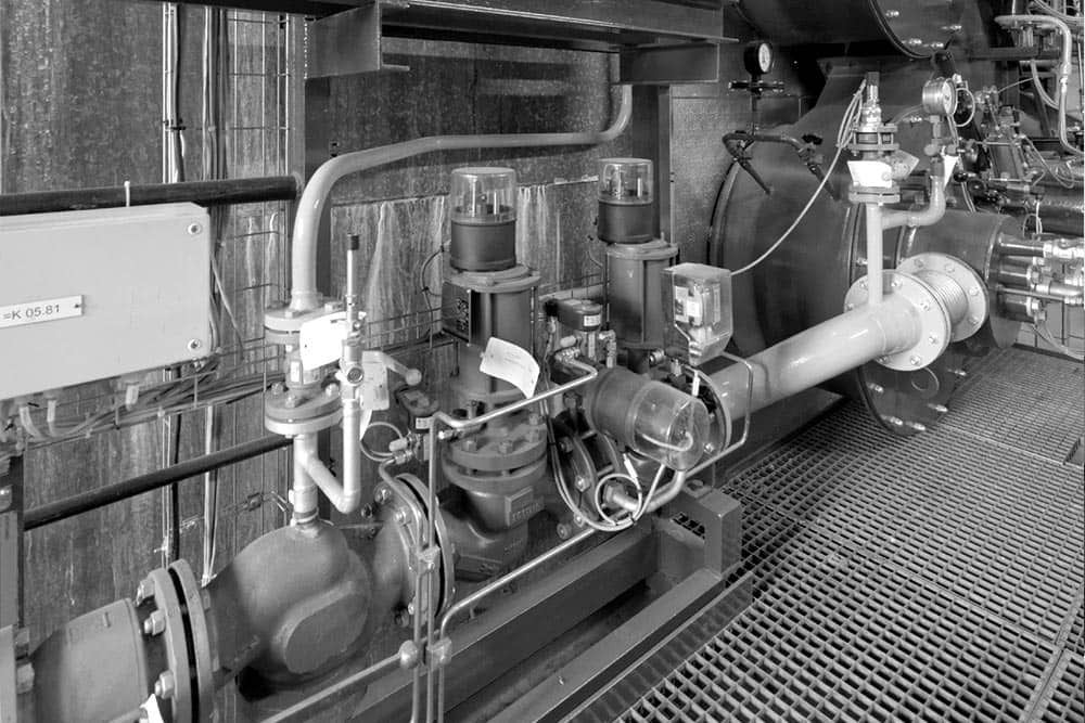 Papierfabrik Meldorf