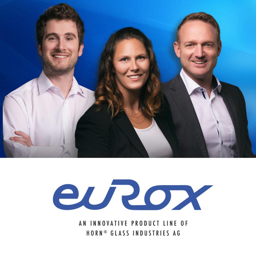 EUROX® Sauerstoff Mess-Systeme GmbH